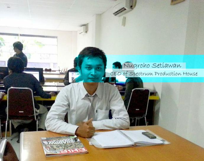 my company2