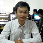 Nugroho_Setiawan2