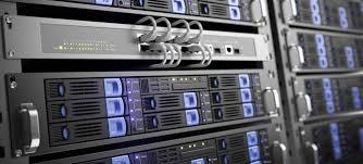 install VPS CentOS 6.5